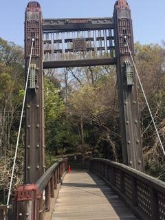 国立貝穀板橋.JPG